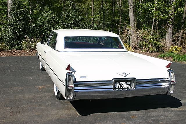 file 1964 cadillac coupe deville wikimedia commons. Black Bedroom Furniture Sets. Home Design Ideas