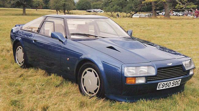 File 1986 87 V8 Vantage Zagato Fhc Jpg Wikimedia Commons
