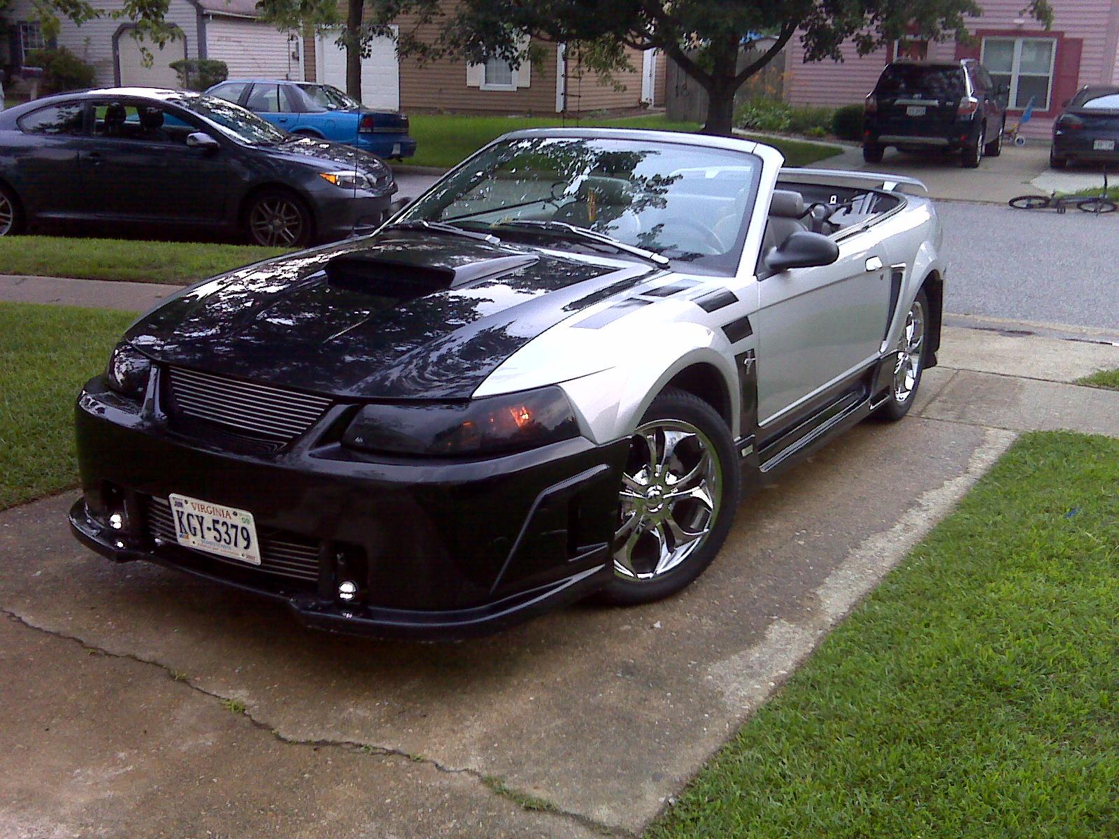 File 2001 Mustang V6 Convertible Jpg