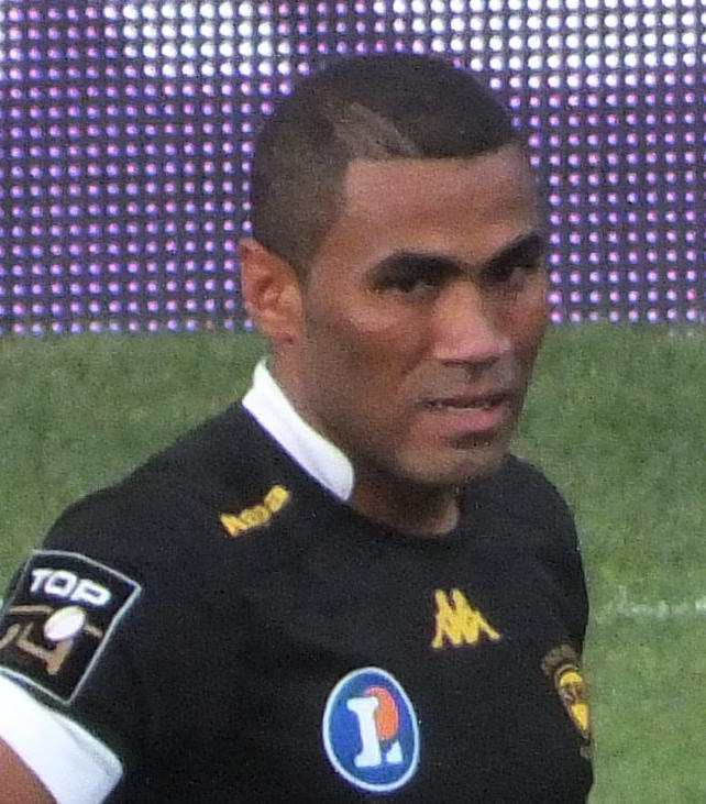 William Ryder (rugby union) - Wikipedia | 642 x 731 jpeg 109kB