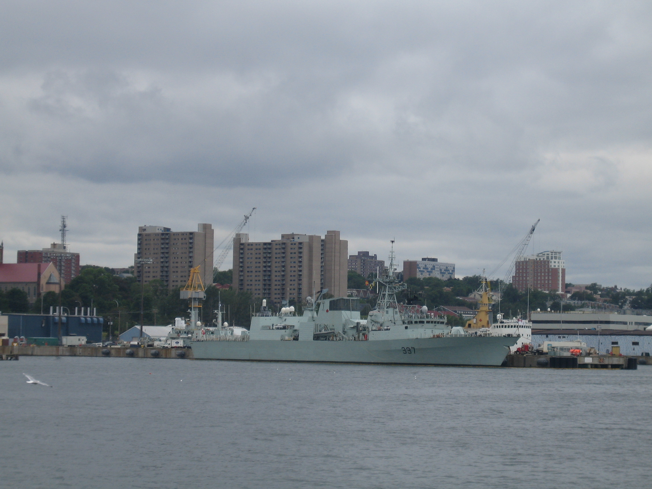 File:426 - Halifax NS.JPG - Wikimedia Commons