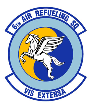 6th Air Refueling Squadron.jpg