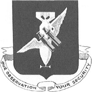 Reconnaissance Group 76