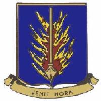 97th_Bombardment_Group_-_Emblem.jpg