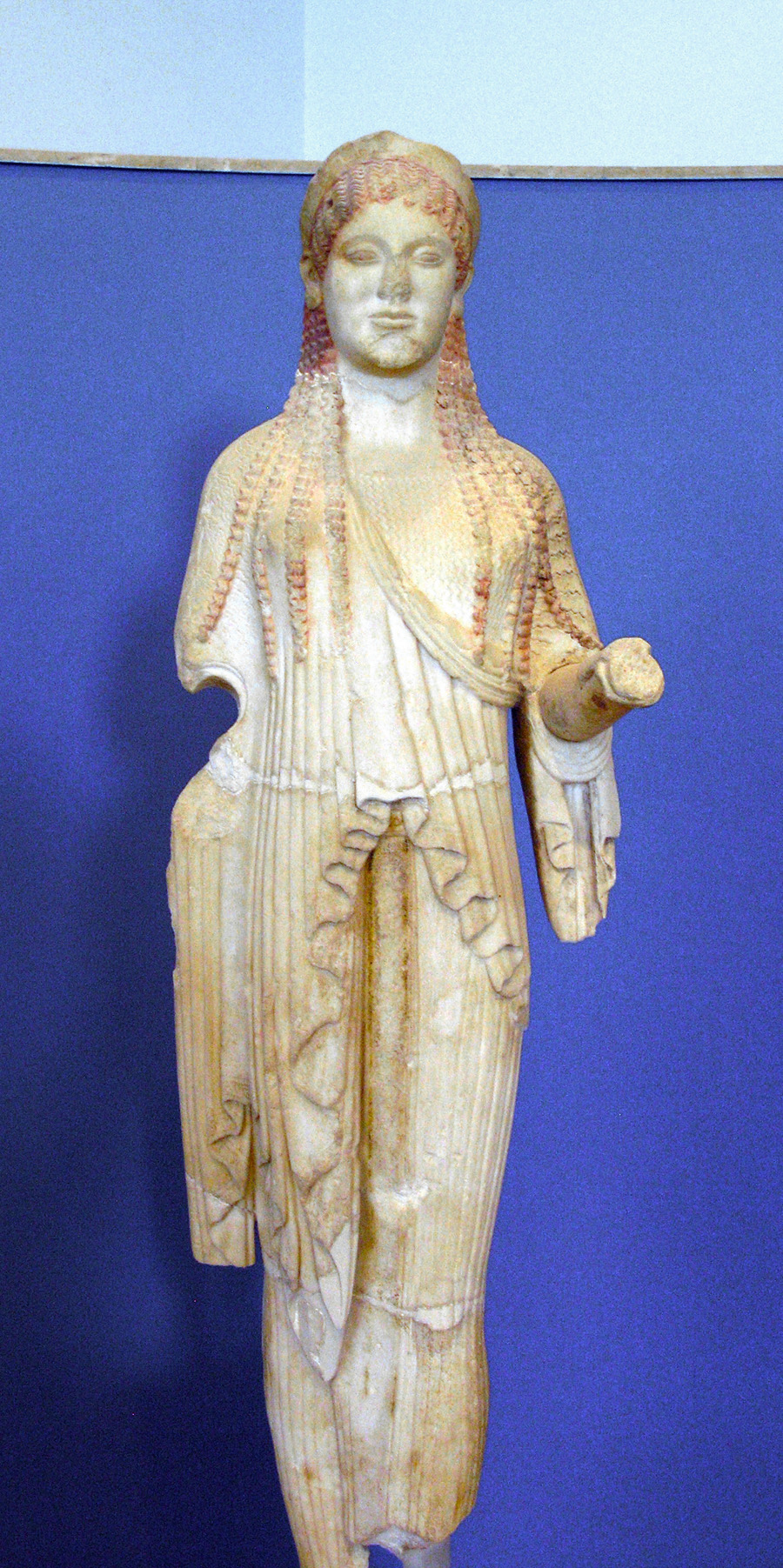 Unknown Artist - Greek Folk Dances
