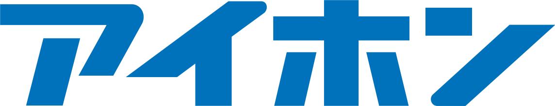 File Aiphone Co Ltd Logo Png Wikimedia Commons