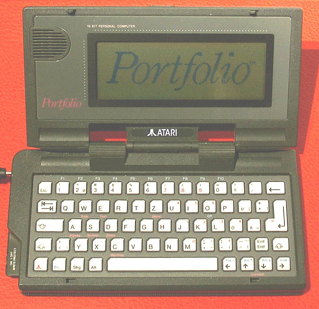 atari-portfolio open.jpg