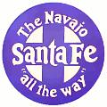 ATSF Navajo.png