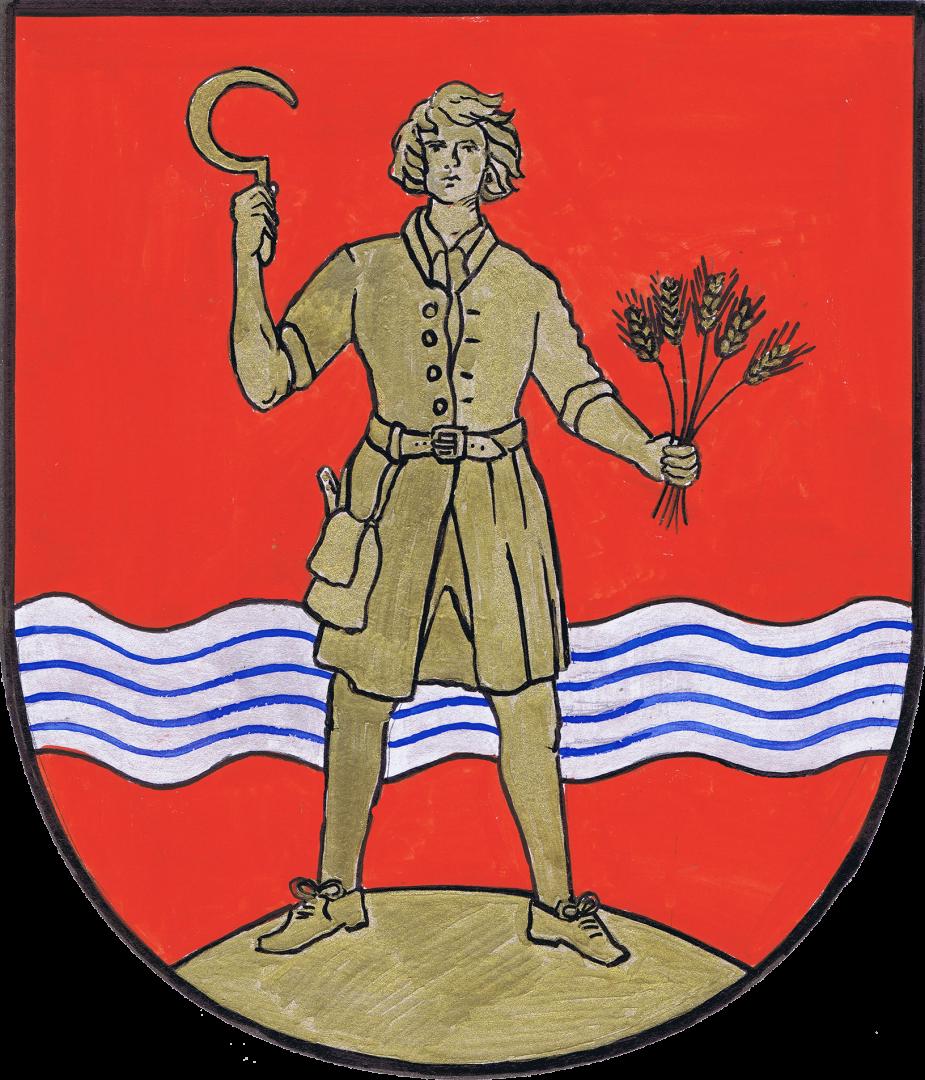 Erste Hilfe Bewerb in Kirchbach - Rotes Kreuz Steiermark