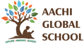 Aachi-global-school-logo.png
