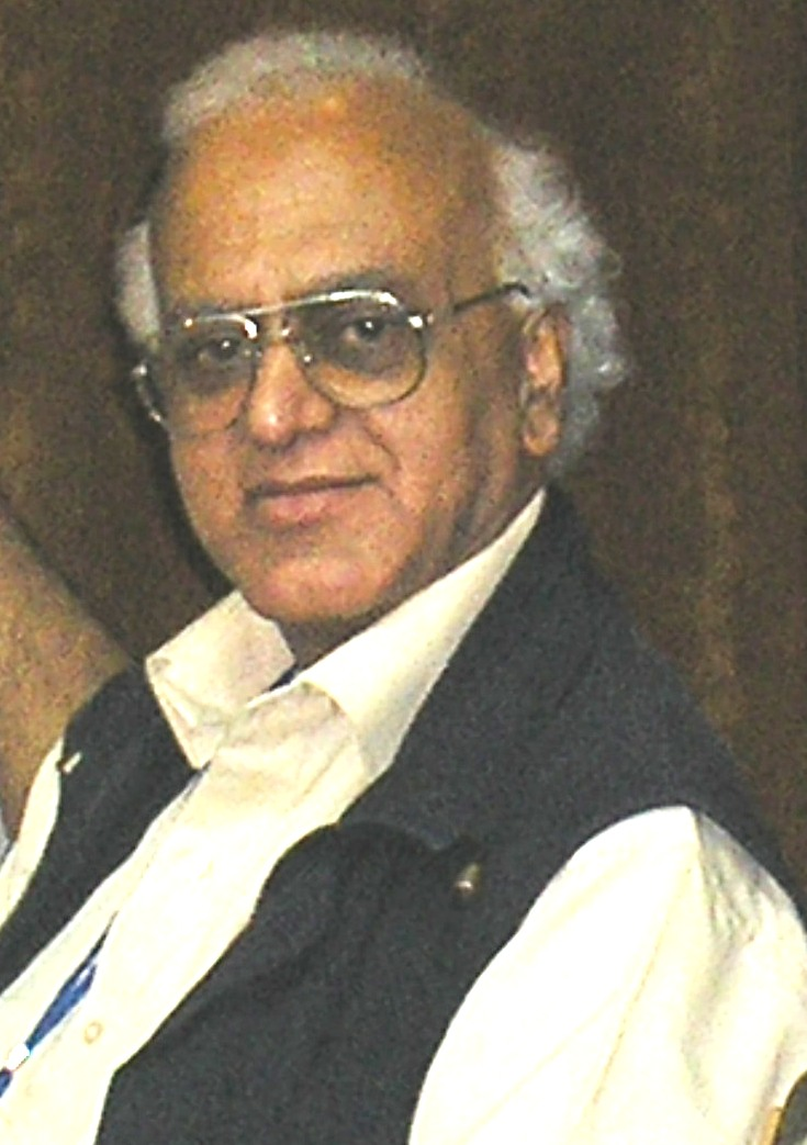 Image result for abhi subedi