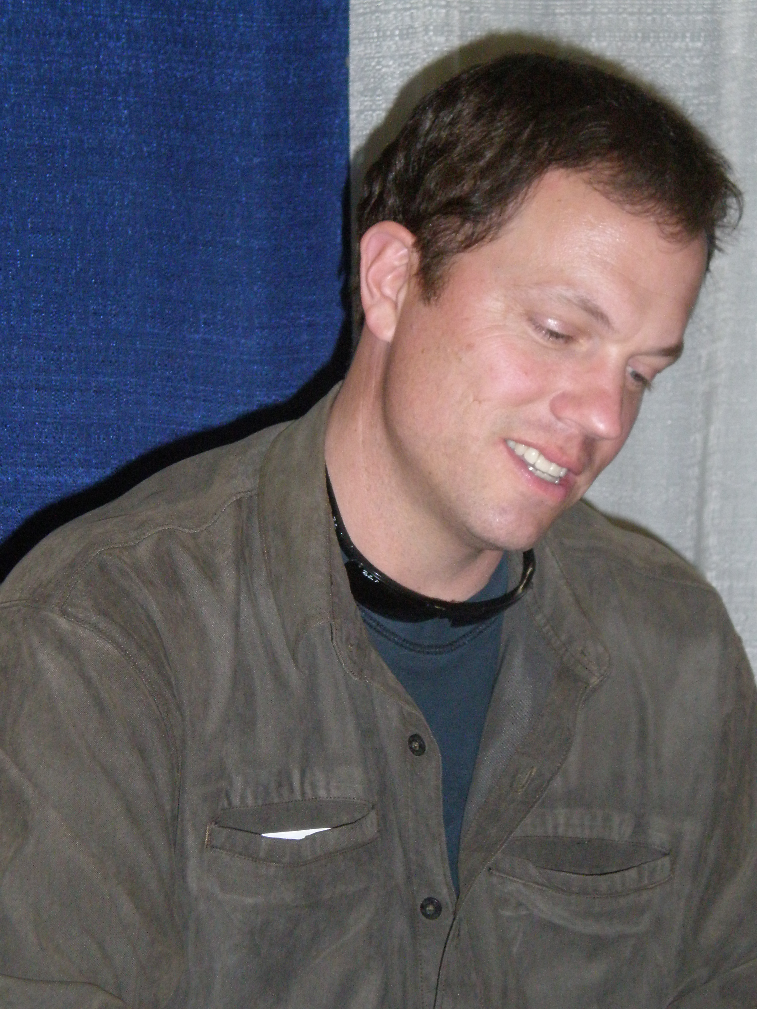 adam baldwin full metal jacket