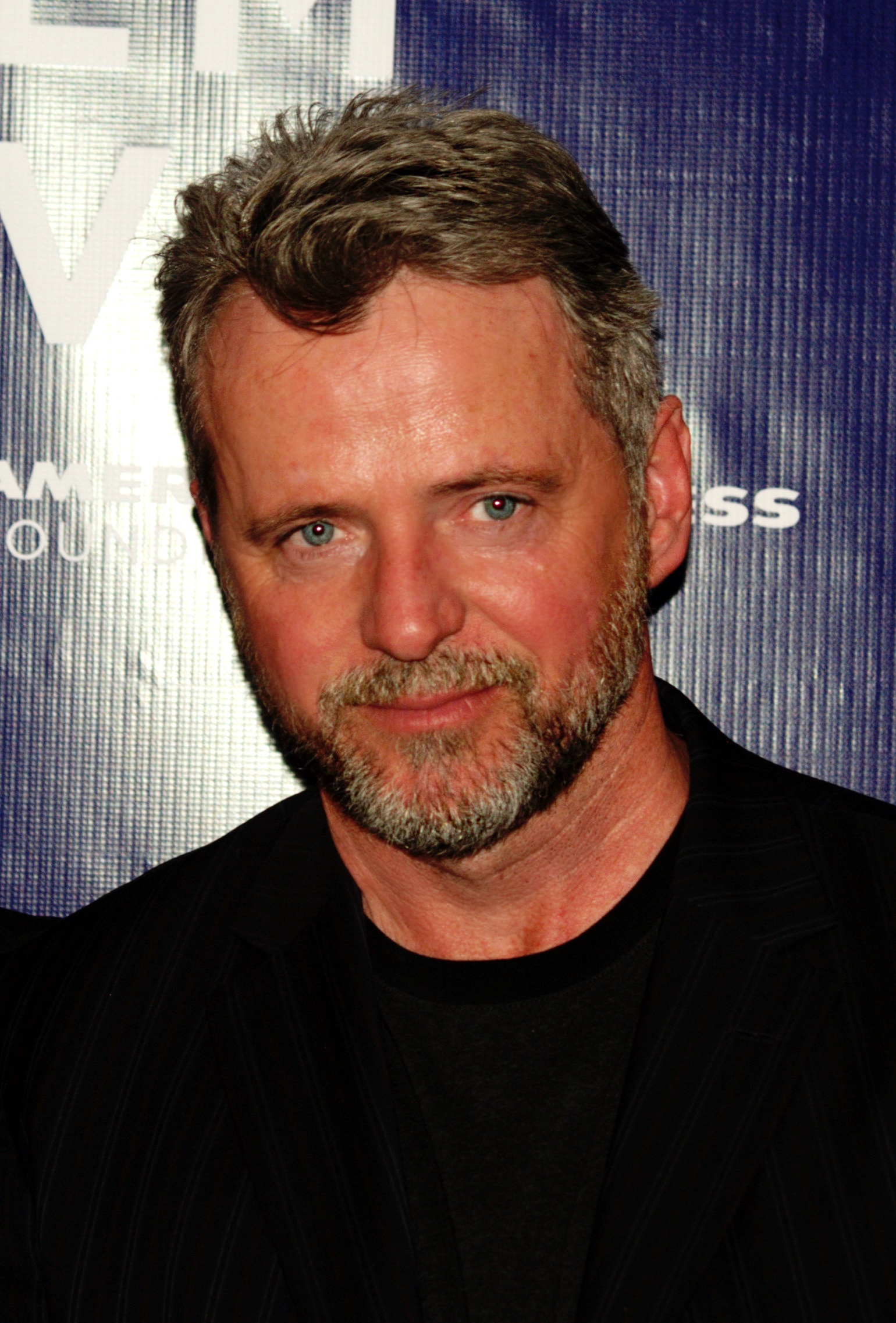 The 59-year old son of father Michael Quinn and mother Teresa Quinn Aidan Quinn in 2018 photo. Aidan Quinn earned a  million dollar salary - leaving the net worth at 9 million in 2018