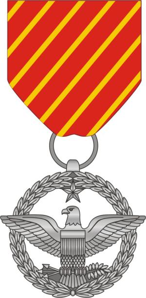 Air Force Combat