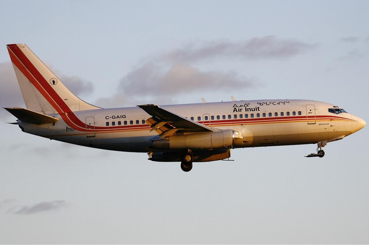 kilian palacio emirates airlines - photo #7