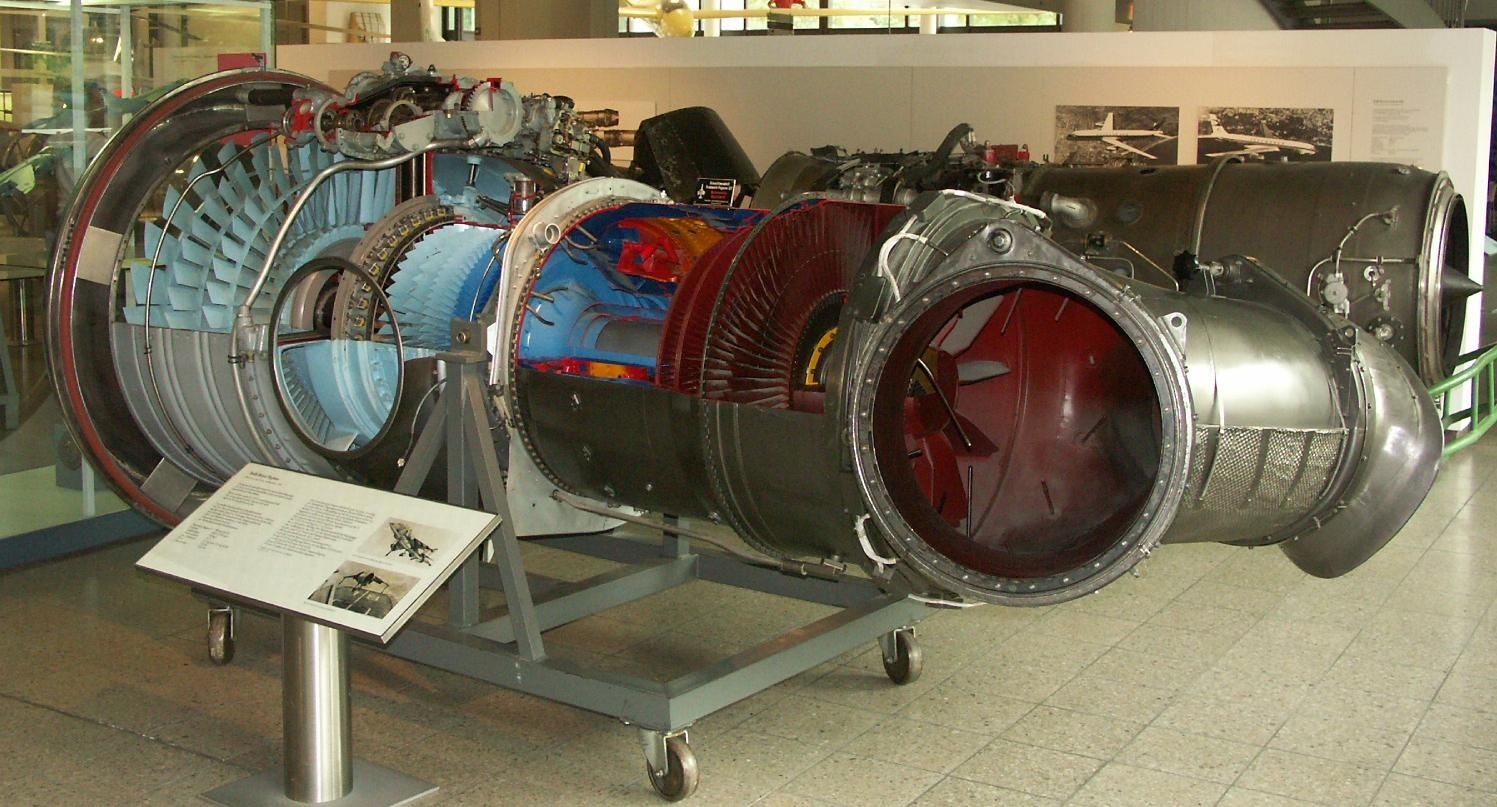 Aircraft_engine_RR_Pegasus_cut-out_RH.jp