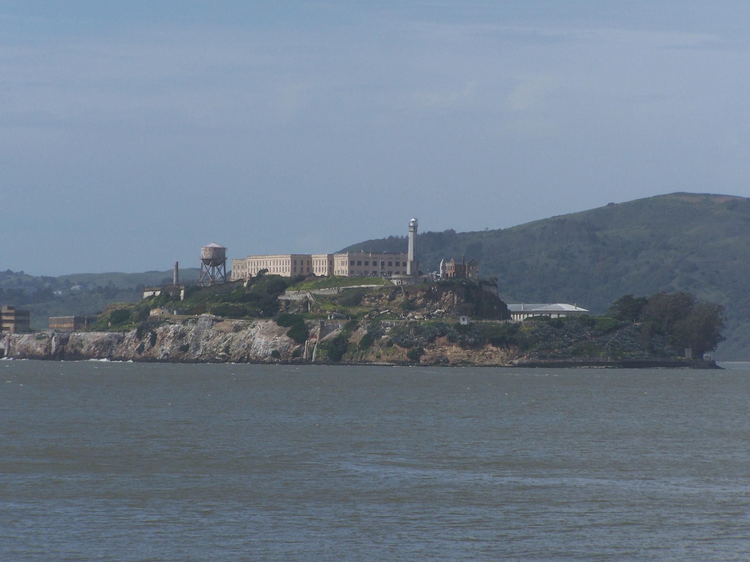 filealcatraz island 1jpg wikimedia commons