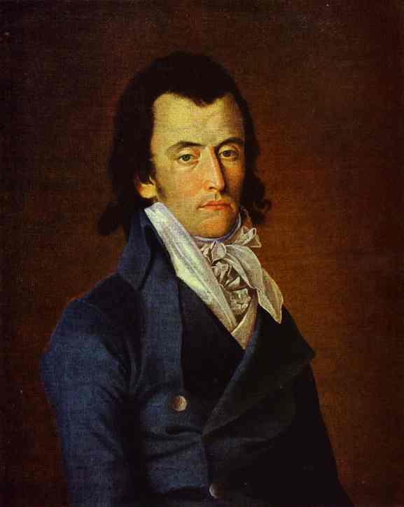 http://upload.wikimedia.org/wikipedia/commons/1/15/Alexandre_de_Beauharnais.jpg
