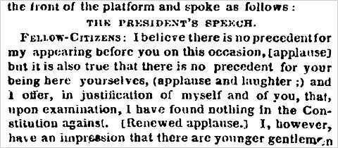llegeduseofemoticonbyheeworkimes,in1862