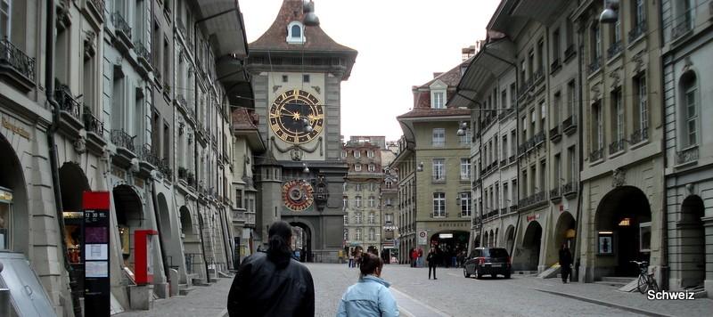 File:Altstadt von Berner mit Turmuhr.JPG