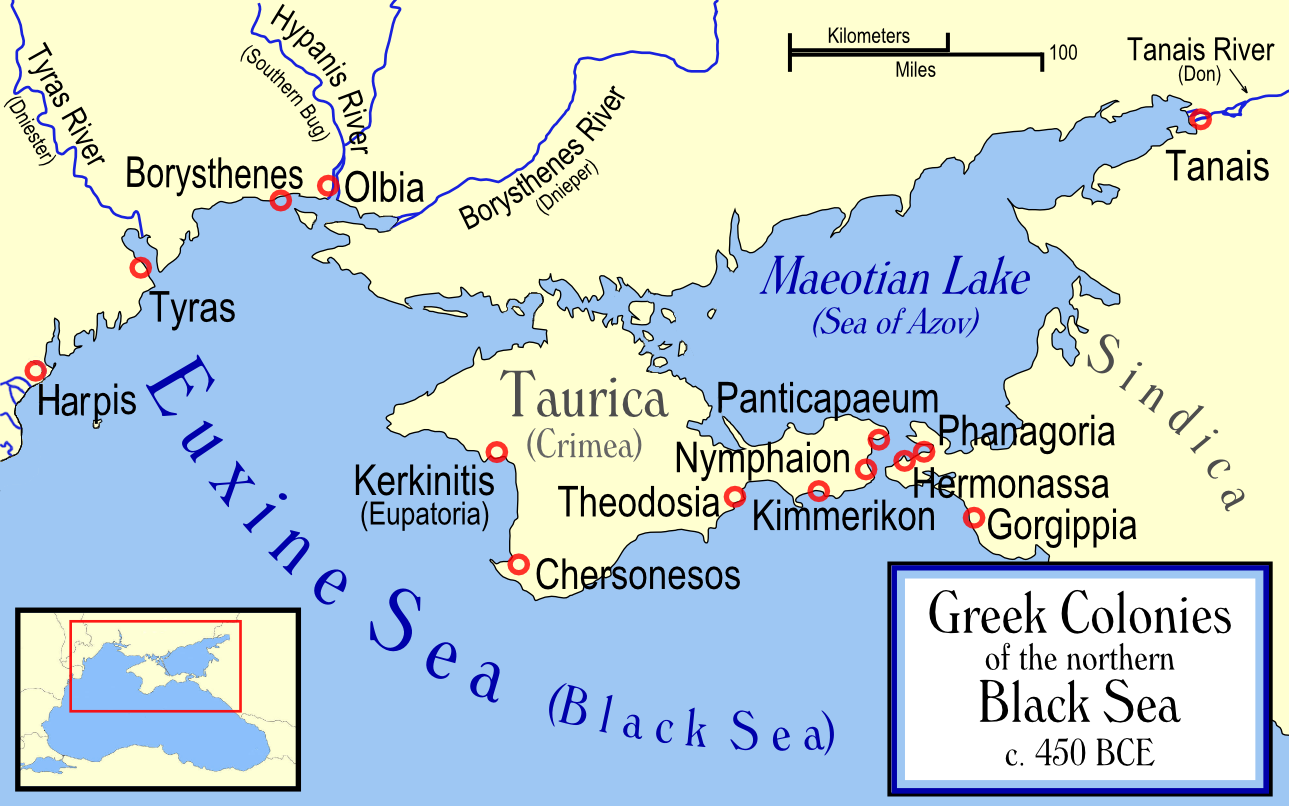 450 BC - Wikipedia Map Of Greece In Bc on map of oceans in greece, map of persian war battles 499 479 bc, map of peloponnesian league,