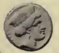 Ancient Greek coin PLATAIAI Circa B.C. 387—374.jpg