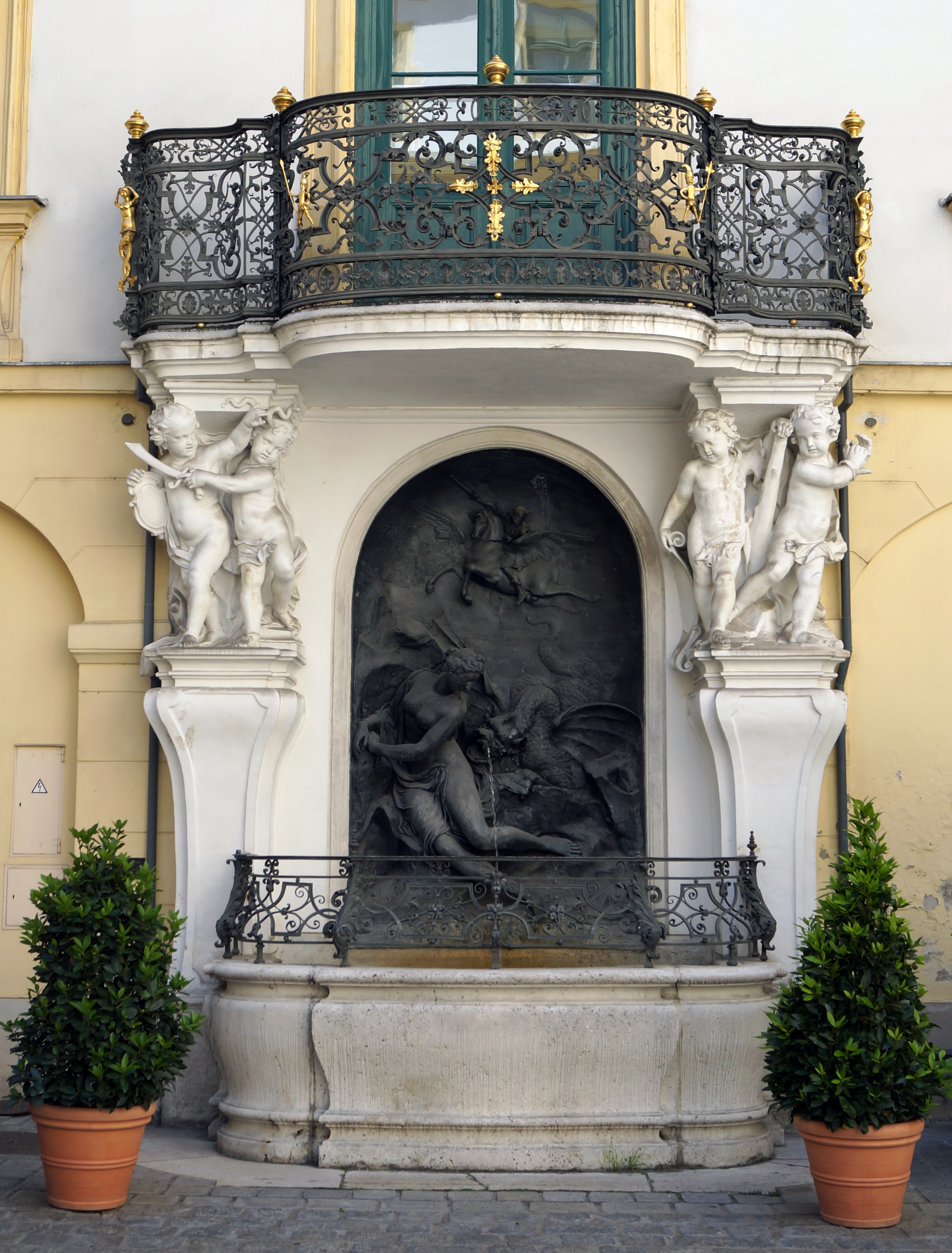 Andromedabrunnen Wien 1010.JPG