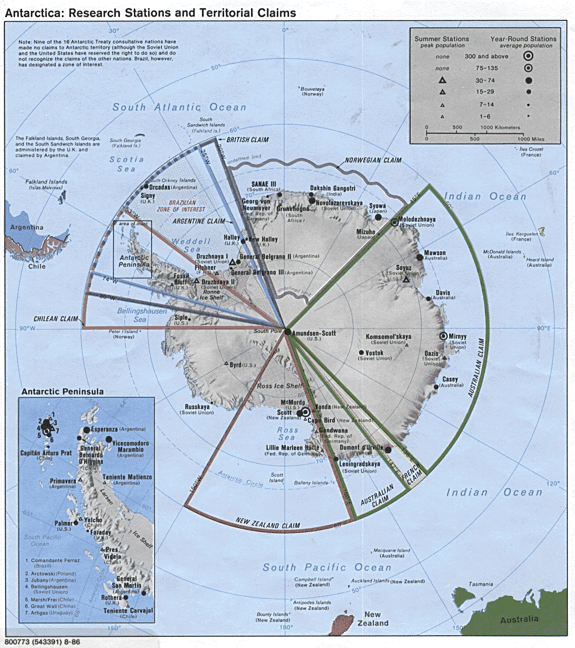 FileAntarctica research stationpng Wikimedia Commons