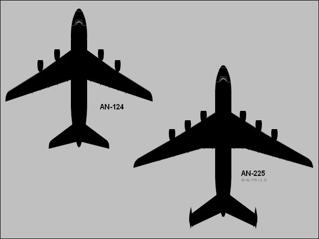 j'ai craqué !!!! Antonov_An-124_%26_An-225