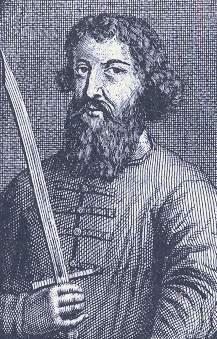 Арчил II
