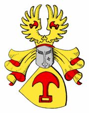 House of Franckenstein noble family