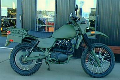 File:Armstrong mt500.jpg