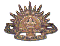 Australian Army Rising Sun Badge 1904.png