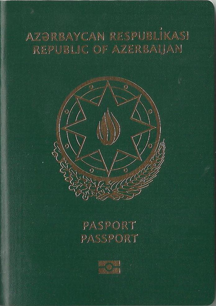 Visa Free Travel Canadian Passport