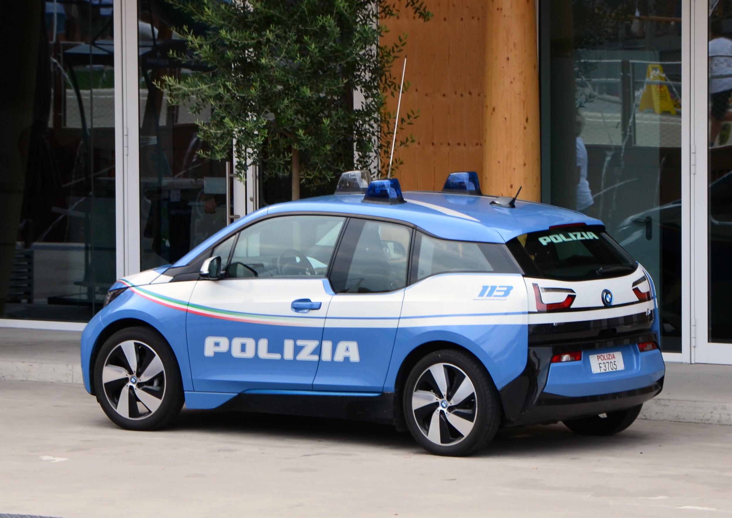 Radio scanner polizia online dating