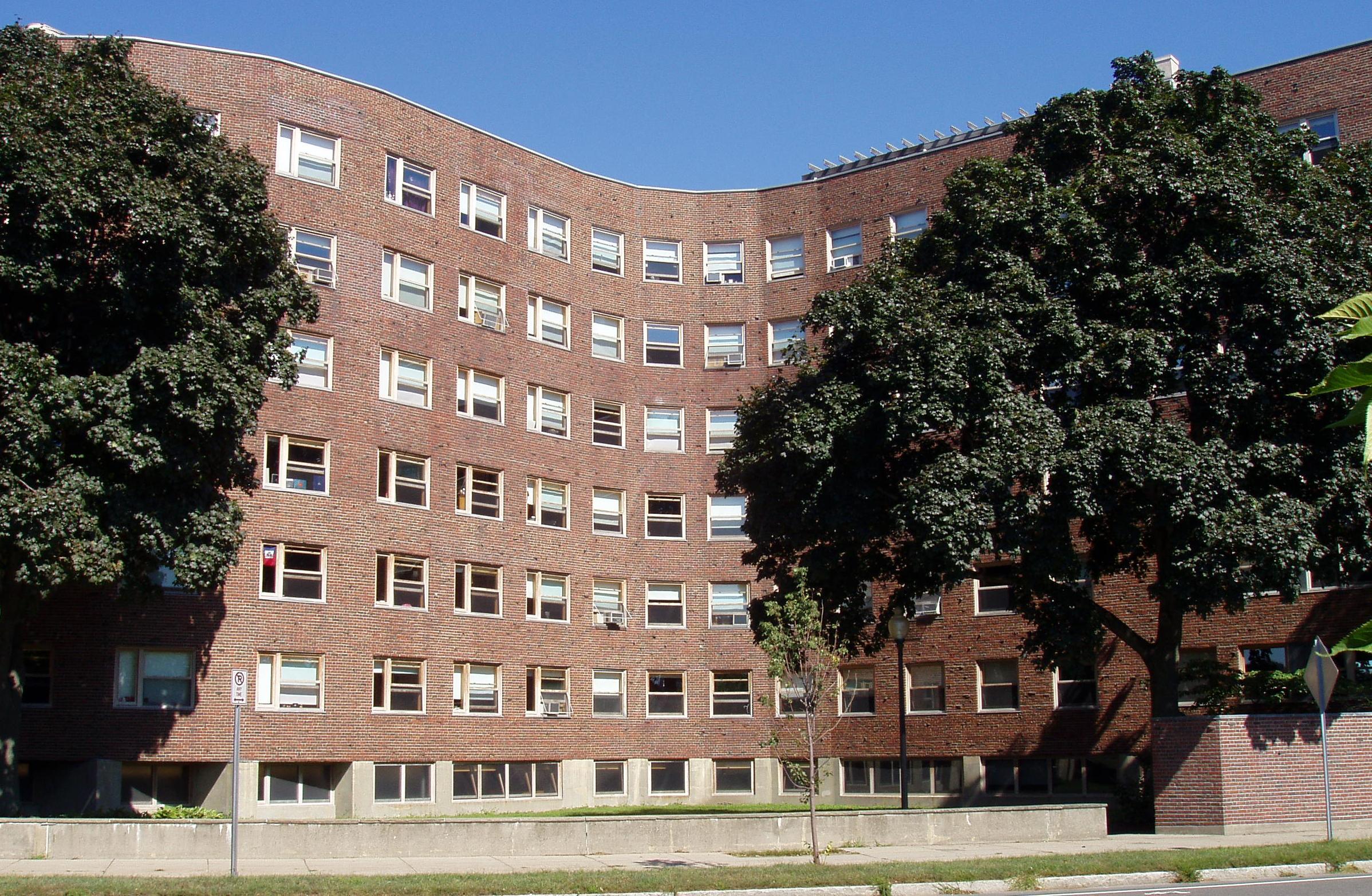 List of Massachusetts Institute of Technology