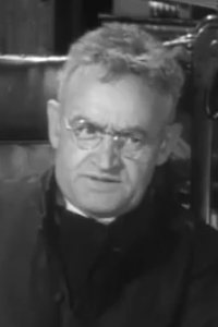 Barry Fitzgerald in Going My Way cropped.jpg