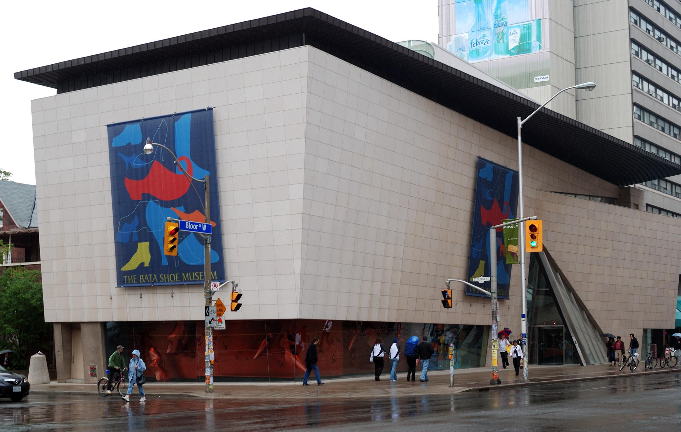 Canada Shoe Store Santa Maria Ca