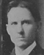 J. C. Ewing
