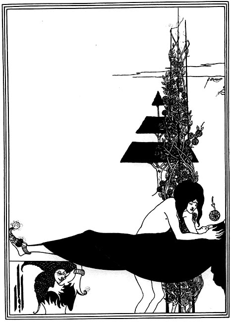 http://upload.wikimedia.org/wikipedia/commons/1/15/Beardsley,_Aubrey_(1872-1898)_-_The_platonic_lament_(1894).jpg