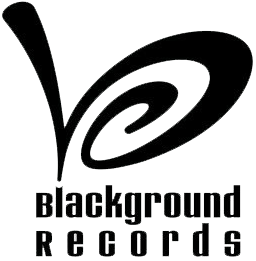 Blackground Records