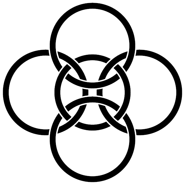Rings Symbol