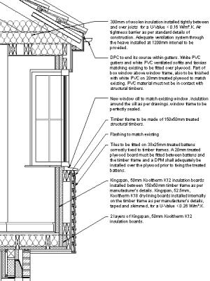 File Box Window Section Drawing Jpg Wikimedia Commons