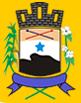 Brasaochapreta.png