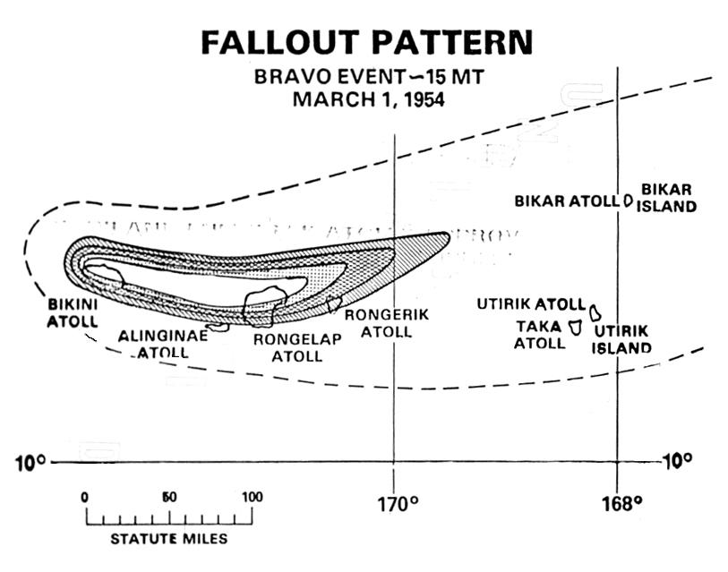 File:Bravo Fallout.jpg - Wikimedia Commons