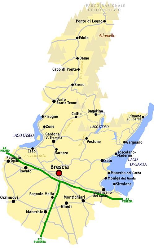 FileBrescia mappng Wikimedia Commons