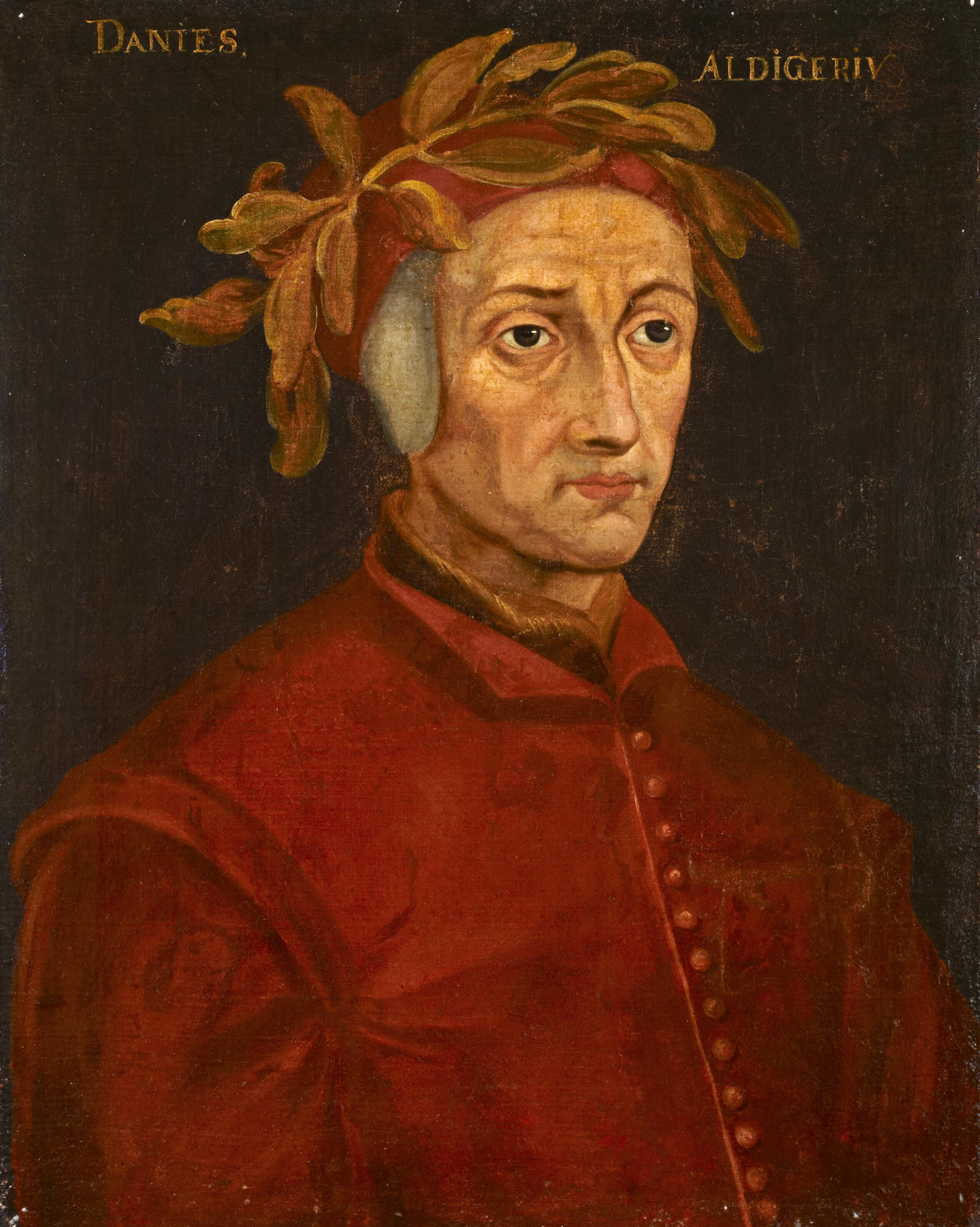 a biography of dante alighieri a writer Dante alighieri was an italian prose writer, poet, moral philosopher, literary theorist, and political thinker he is considered to be one of the best poets that the western civilization has ever produced.