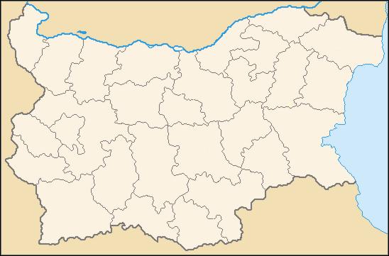 Bulgaria Administrative Provinces.png
