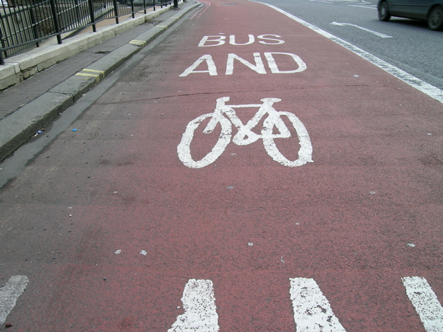 File:Busandbike.jpg
