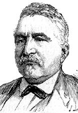 Césaire du Chaffaut French politician